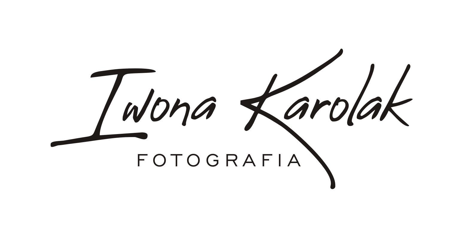 Iwona Karolak Fotografia